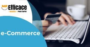 Marketplace vs e-Commerce: dove conviene vendere online