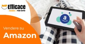 Quanto costa vendere su Amazon