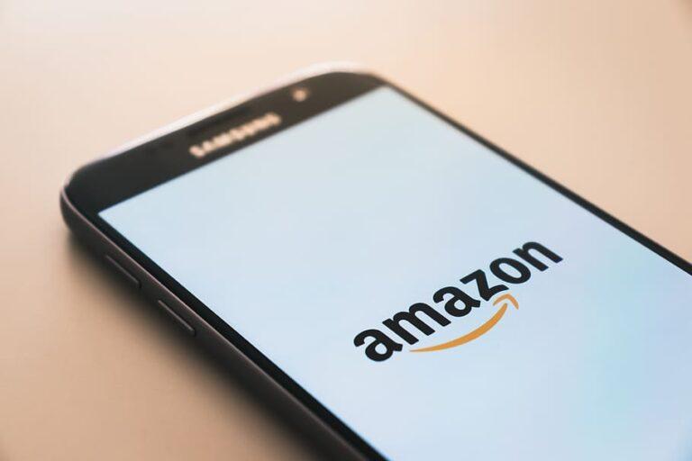 Marketplace o e-Commerce: dove conviene vendere online?