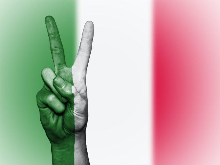 Marketplace Online: Siti per vendere online in Italia