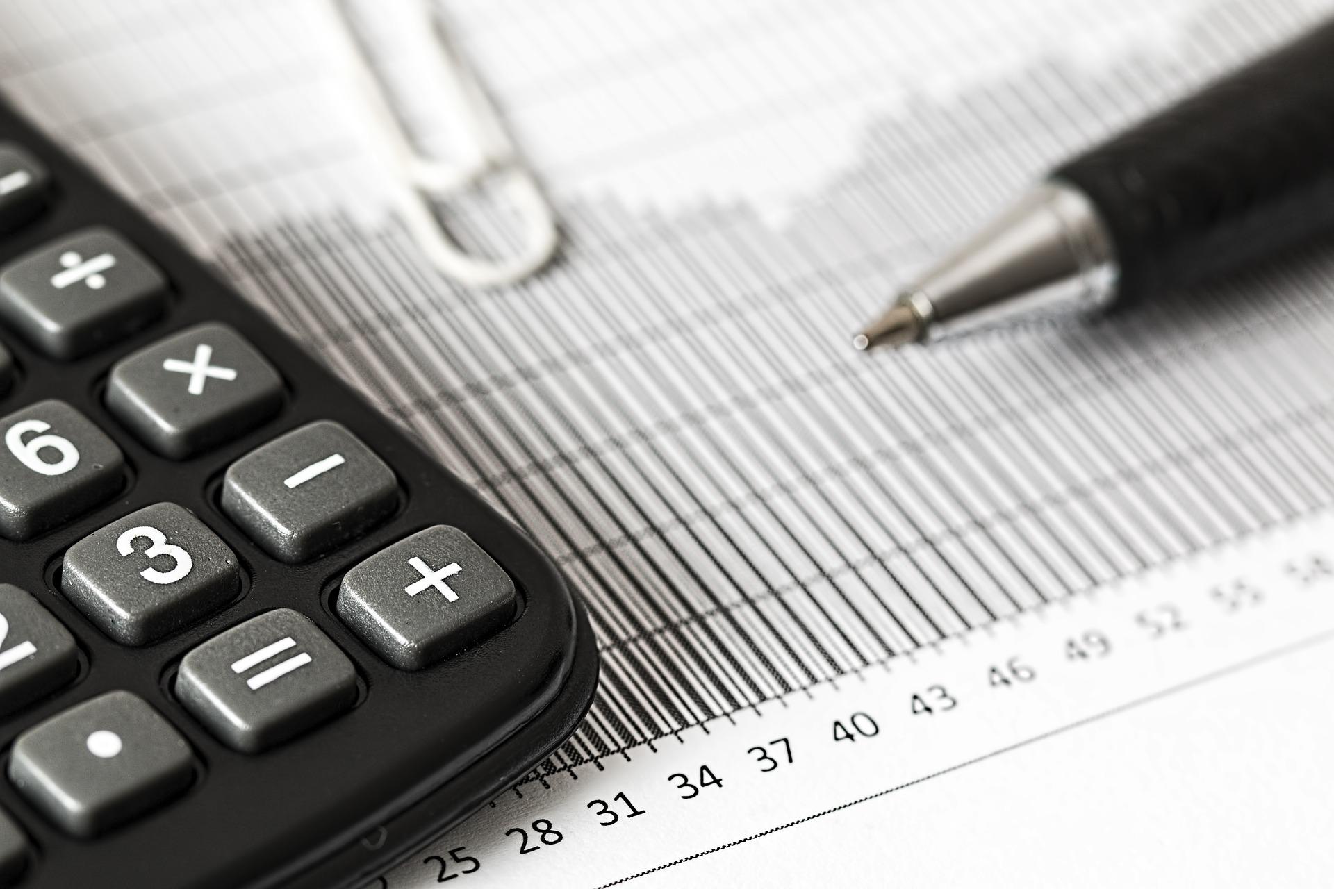 Quanto costa vendere su Ebay: tariffe per i venditori professionali