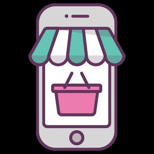 Vendere su Ebay (da Azienda): Iniziare con Ebay Starter Pack