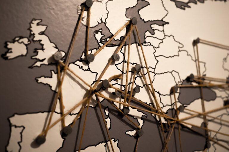 Marketplace Online: Siti per vendere online in Francia, Germania, Spagna, UK, Polonia, Olanda, Europa