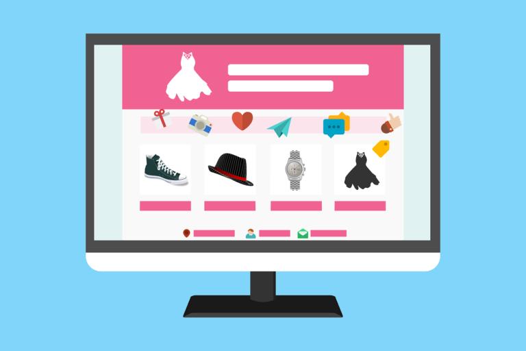 Consulenza Marketplace Online - dai uno slancio alle tue vendite