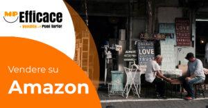 Prodotti più venduti su Amazon: cosa vendere su Amazon?