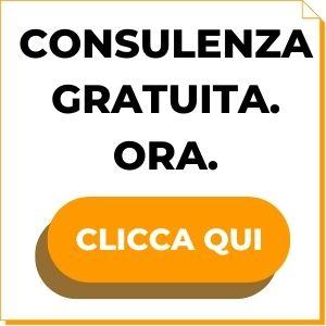 Inizia a vendere online. Chiedi una consulenza gratuita a Marketplace Efficace. Consulente Amazon a Corato (Bari)
