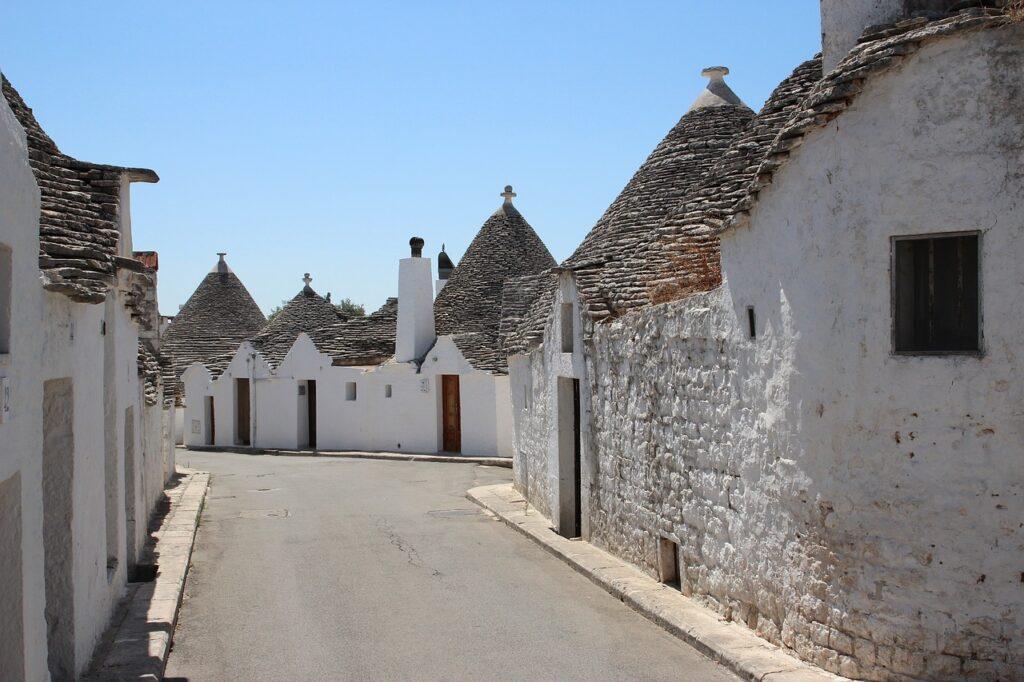 Vendere Online in Puglia: il tuo consulente e-Commerce e Amazon a Bari (Puglia)