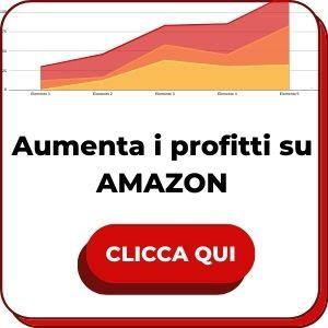 Aumenta i profitti su Amazon. Chiedi una consulenza gratuita a Marketplace Efficace. Consulente Amazon a Corato (Bari)