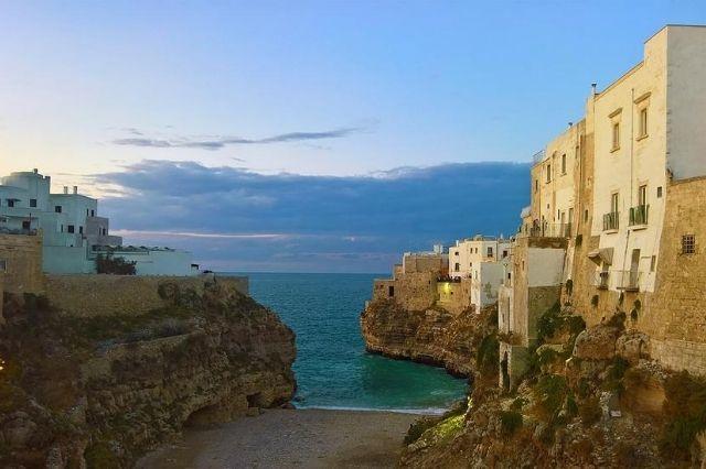 Consulente eCommerce Amazon Ebay Corato Bari Puglia Vendere online in Puglia 5